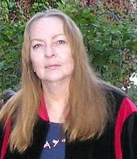 Sonia Brosz