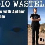 Interview with Author Ryan Gable