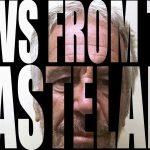News from Radio Wasteland