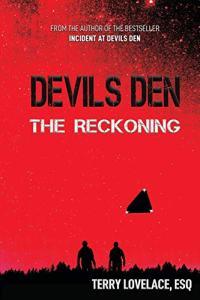 Devils Den: The Reckoning