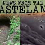 radio_wasteland_2021-06-07 News 1