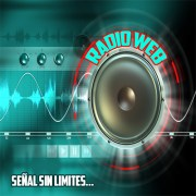 logo-radio-web