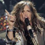 RETRO-WEB.Aerosmith- I don´t wanna miss a thing.