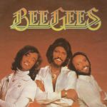 RETRO-WEB. THE BEE GEES MORE THAN A WOMAN.