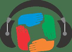 logo-webradio