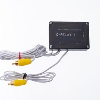 Q-Relay 1 Basic