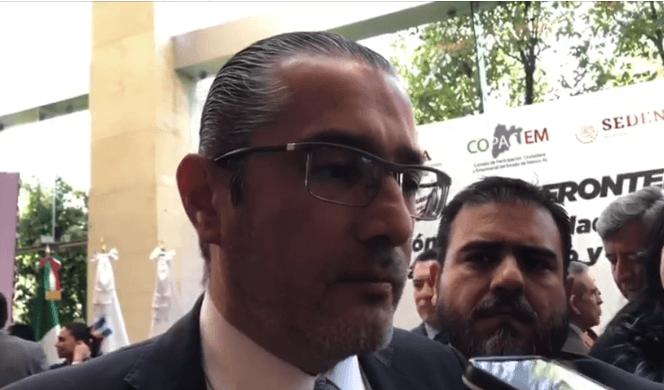 CONFIRMA FISCAL LA DETENCIÓN DE CONDUCTOR INVOLUCRADO EN ACCIDENTE DE LA MÉXICO-PACHUCA