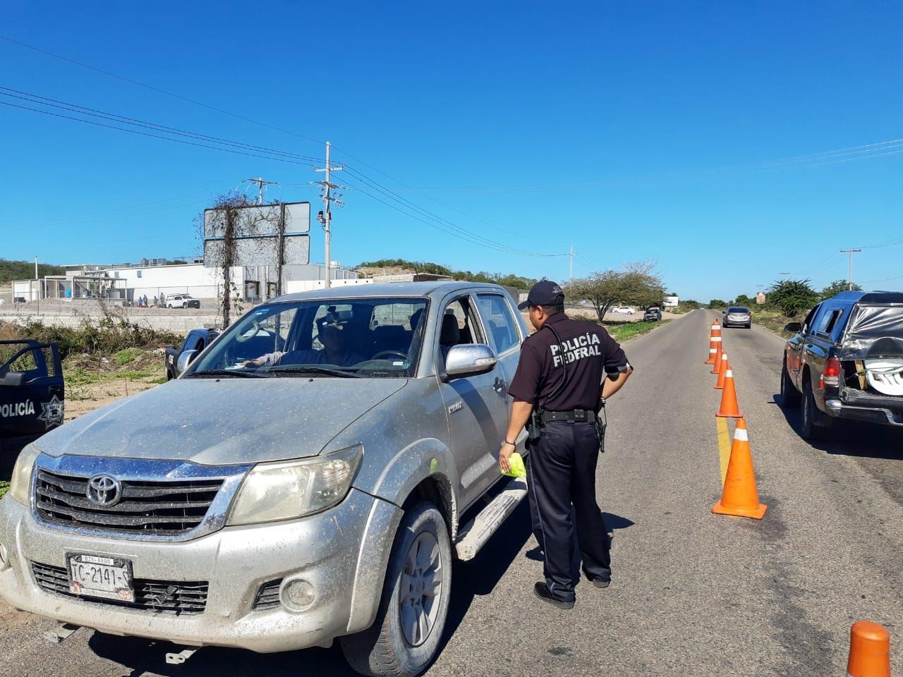 PIDE EEUU NO VIAJAR A CINCO ESTADOS DE MÉXICO, POR DELINCUENCIA