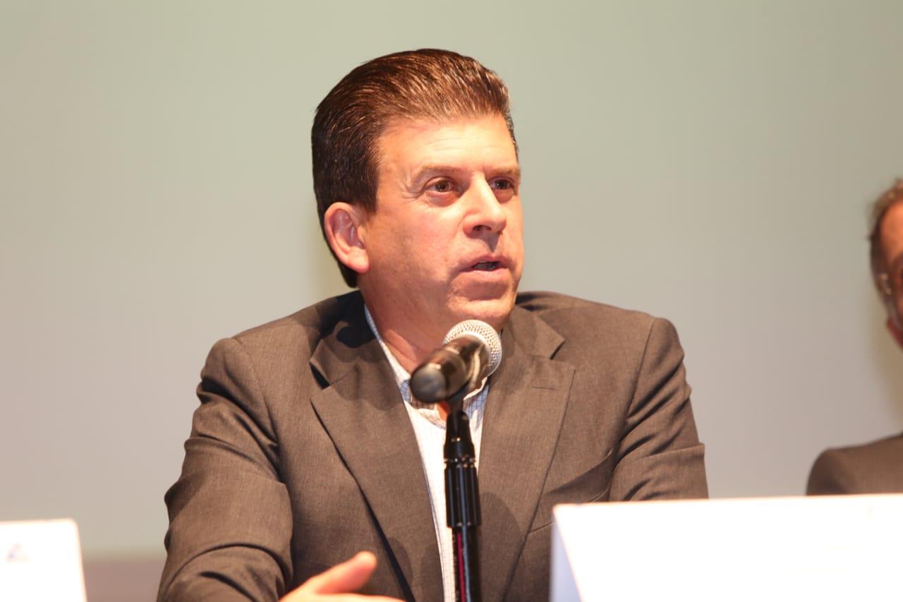 HABRÁ ESTABILIDAD EN PRECIOS DE COMBUSTIBLES Y ELECTRICIDAD EN 2020: PROFECO