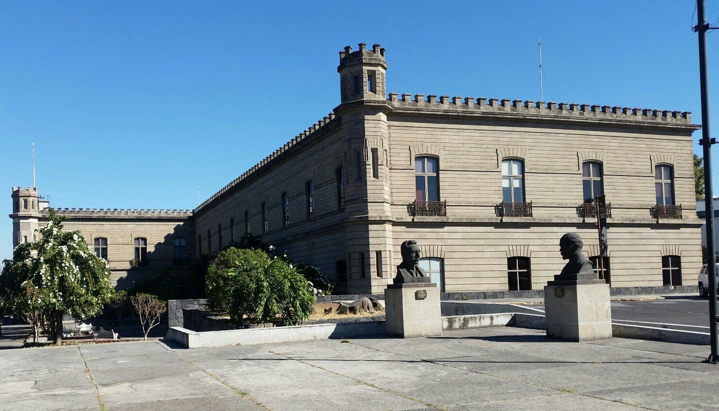 LLAMA CNDH AL ARCHIVO GENERAL DE LA NACIÓN A ABRIR TODOS LOS ARCHIVOS HISTÓRICOS EN SU PODER