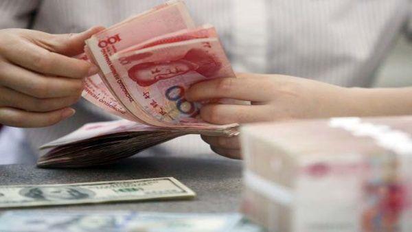EL CORONAVIRUS TAMBIÉN AMENAZA A LA ECONOMÍA EN CHINA