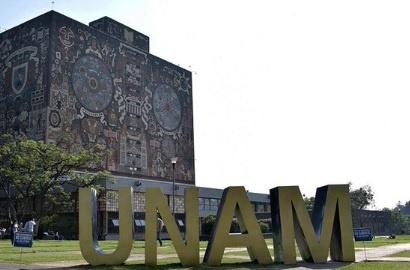 UNAM SE CORONA COMO LA MEJOR UNIVERSIDAD DE MÉXICO, SEGÚN RANKING