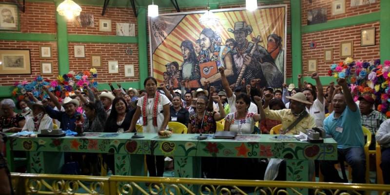 Chiapas_EZLN_CNI_Concejo_Indigena_02