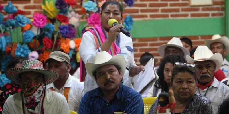 Chiapas_EZLN_CNI_Concejo_Indigena_08