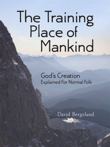 Training Place of Mankind