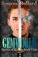Gemworld by Jeremy Bullard