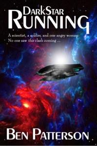 Darkstar Running