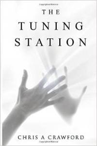 the turning station