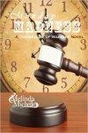 Monday Madness, book 2, Chronicles of Warfare series