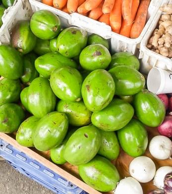 Avocados 5-45