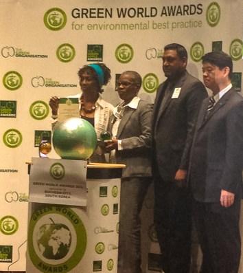 green-world-awards-9