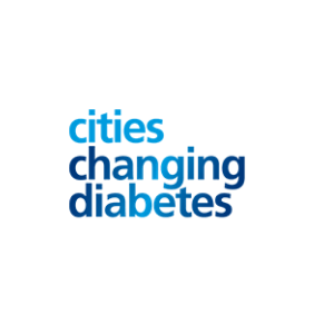 SquareLogo_CitiesChangingDiabetes-23
