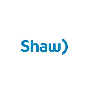 Shaw-Logo-Square-resized