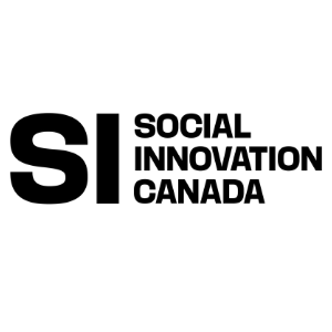 Social Innovation Canada-logo-square (1)