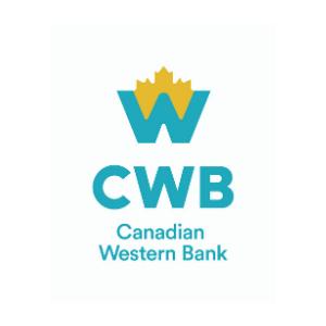 CWB - square - logo march 17