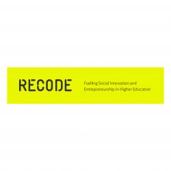 RADIUS_Square_Logo-05-05