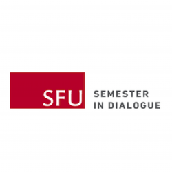 Semester-in-dialogue-logo-09
