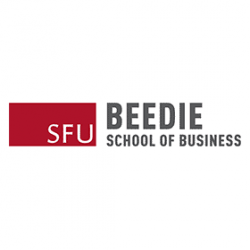 sfu-beedie-school-of-business-vector-logo-small