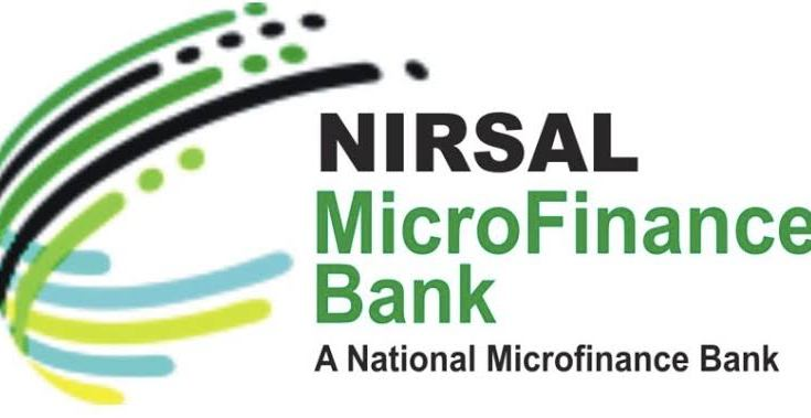 Nirsal Loan