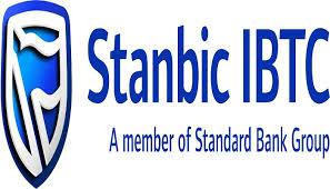 Stanbic IBTC Undergraduates Scholarship