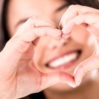 Do Healthy Gums Mean A Healthy Heart?