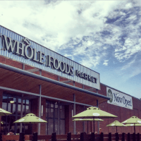 Welcome to the Neighborhood, Whole Foods Market Allentown.