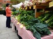Ballston Market