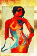 Portret s paletou for web