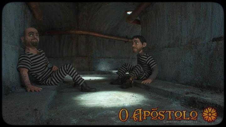 oapostolo_01_1920x1080