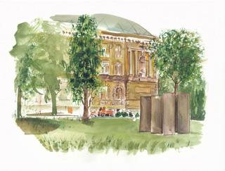 Ständehaus