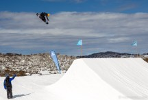 Perisher2015_Stale_Sandbech-photo-Sean_Radich-9886