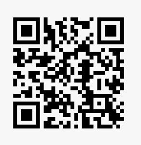 QR код. Здесь зашифрован пароль от нашего WiFi