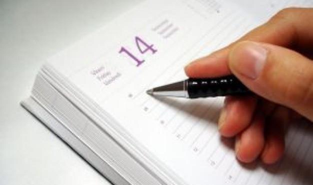 Програм XXI редовног годишњег стручног саветовања