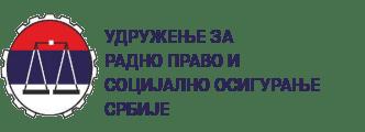 Udruženje za radno pravo i socijalno osiguranje