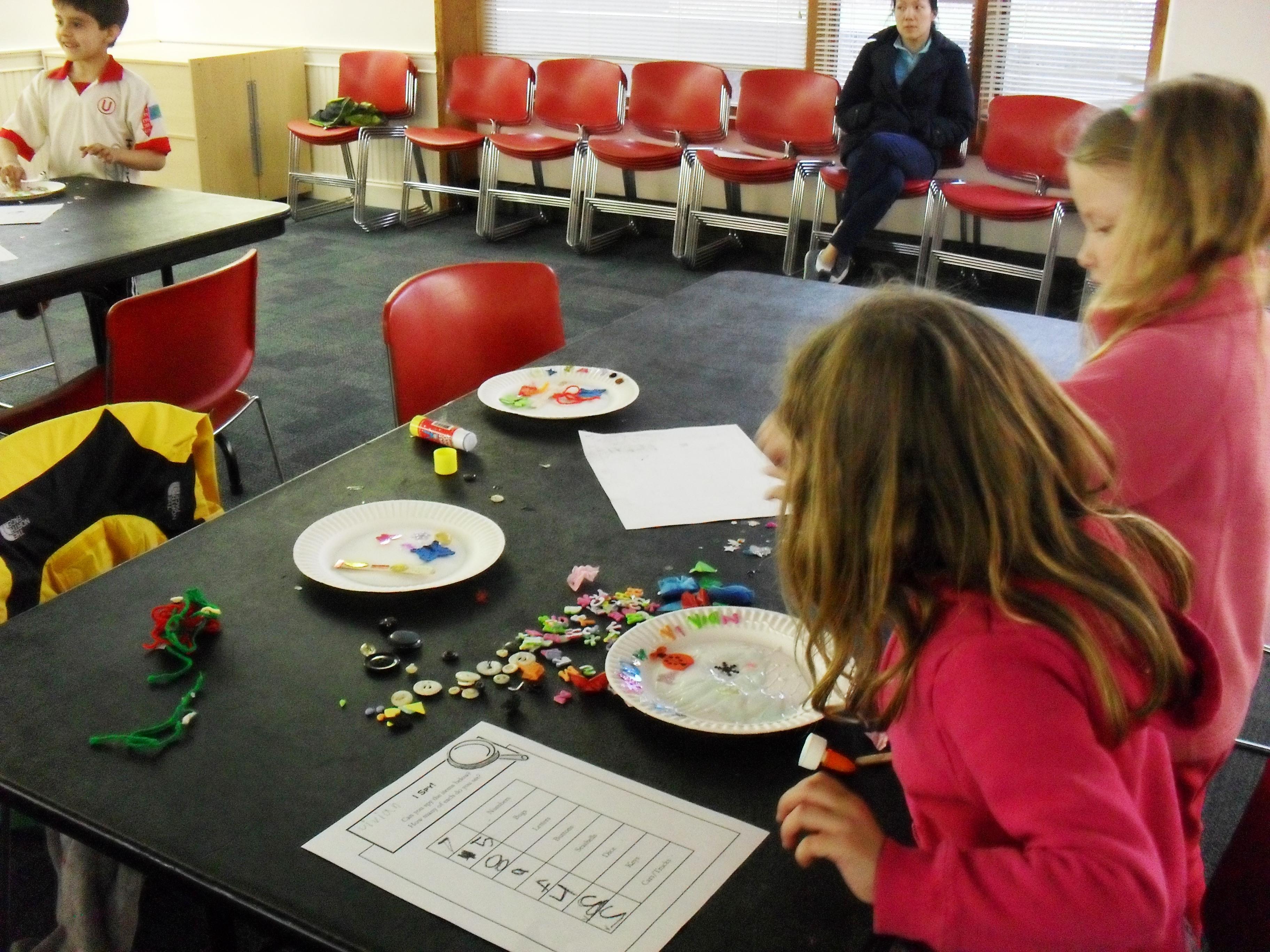 Math Playground Sorting