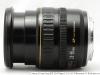 Обзор Canon Zoom Lens EF 24-85 mm 1: 3.5-4.5 Ultrasonic ...