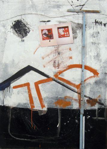 140-x-100-kombinovana-tehnika-platno-20104