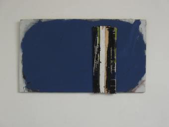 110x60-cm-akrilik-drvo-na-platnu-2009