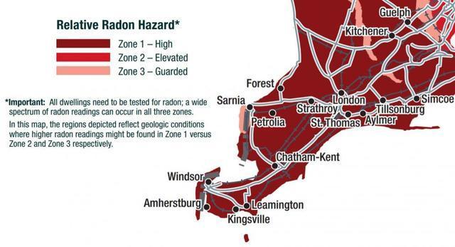 southestern-ontario-radon-map_1498304971