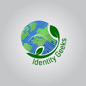 IDENTITY GEEKS-01
